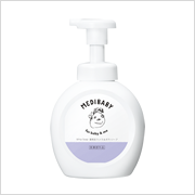 http://shop.issua.jp/img/medibaby/index/soap_hontai.jpg